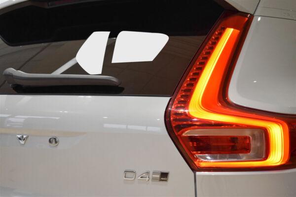 Volvo XC40 2,0 D4 190 Inscription aut. AWD - billede 3