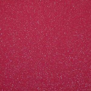 Details zu Neu Grandeco Dulce Uni Glitzer Luxus Glanz Tapete Rosa 017-07-8