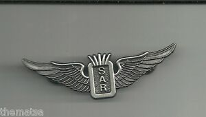 AIR-FORCE-ARMY-SAR-SEARCH-RESCUE-WING-3-034-PEWTER-PIN