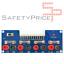 MODULO-XH-M229-ADAPTADOR-FUENTE-ATX-24PIN-GN-Desktop-power-ATX-to-Adapter-board miniatura 2