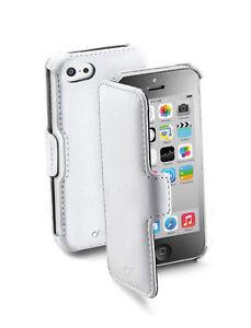 cover cellular line per iphone 5