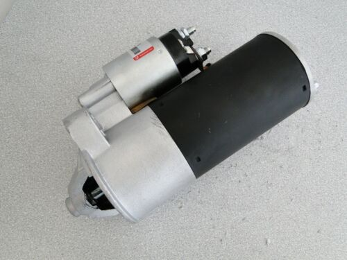 1S2249 FORD Galaxy II Mondeo IV S-Max I 1.8 TDCi FORD 2.0 KW STARTER MOTOR