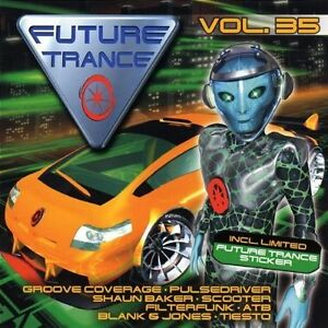 Future-Trance-35-2006-Groove-Coverage-Ziggy-X-Cascada-Bangbros-Pu-2-CD