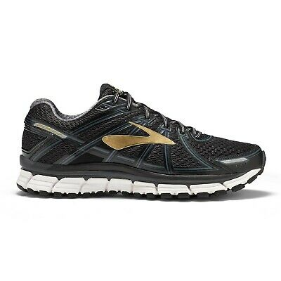 069 Authentic Brooks Adrenaline GTS 17 Mens Running Shoe D