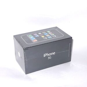 New-Sealed-Apple-iPhone-3G-8GB-Black-Unlocked-Collectors-New