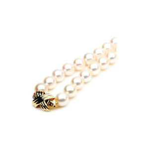 9mm-Japanese-Akoya-Saltwater-Pearl-Necklace-Pacific-Pearls-Gifts-For-Girlfriend