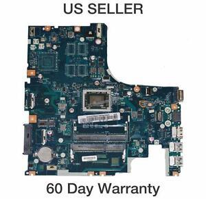 Lenovo-IdeaPad-500-15ACZ-Laptop-Motherboard-w-AMD-A10-1-8GHz-CPU-5B20J76092