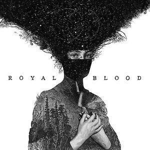 Royal-Blood-Royal-Blood-New-Sealed-CD