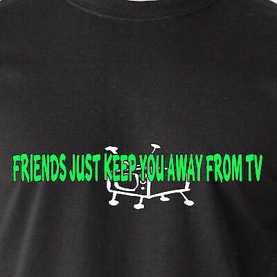 IPS Doug Heffernan King of Queens usps ups mail ship fedex retro Funny T-Shirt