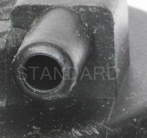 4WD Actuator-FOUR WHEEL DRIVE ACTUATOR Standard TCA-23