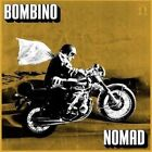 Nomad 0075597959932 by Bombino CD