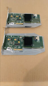 2x-9211-4i-9211-8i-4x-port-SATA-PCI-E-LSI-9211-IT-mode-478-9