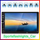 sportsflashlightscar