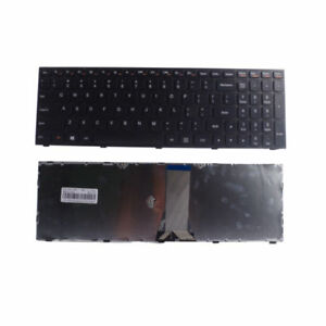 Lenovo-IdeaPad-B50-B50-30-Touch-B50-45-B50-70-B50-80-B51-80-G50-G50-30-keyboard