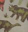 Print 90s le per Sweatshirt con donne Incord Dino Fly80 Run Dress zUwzq0I