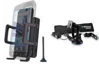 Wilson 4g-ah Home Car Phone Booster For Att Lg Flex G2 G3 Htc Desire 610 Sleek