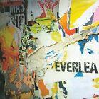 Everlea * by Everlea (CD, Sep-2008, Glassnote Entertainment Group)