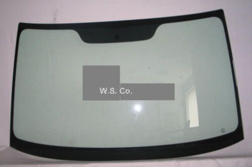 IVECO DAILY  WINDSCREEN ***FULLY FITTED ******