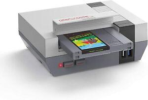 RETROFLAG-NESPI-4-Case-pour-Raspberry-Pi-4-avec-disque-dur-SSD-Case
