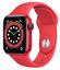 miniatuur 10 - Apple-Watch-Series-6-GPS-Cellular-44mm