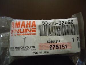 Yamaha-039-86-039-05-amp-039-17-amp-039-18-V-Max-Exciter-Viking-amp-Mnt-Max-Bearing-CYL-10