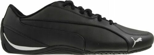 Chaussures Drift 362416 Core Cat Puma 5 Hommes 01 1AHqPWzxw