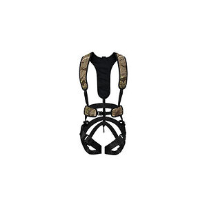 s l300 hunter safety system bowhunter x 1 safety harness l xl