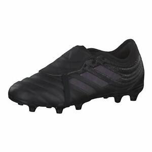 adidas-Copa-Gloro-19-2-Fg-Scarpe-da-Calcio-Uomo-F35489-COPA-GLORO-19-2-FG