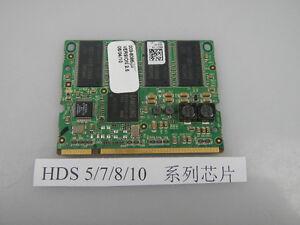 Lowrance-HDS5-HDS7-HDS8-HDS10-Gen1-replace-Software-Board