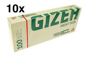 1000-GIZEH-MENTHOL-KING-SIZE-MAKE-YOUR-OWN-CONCEPT-CIGARETTE-FILTER-TUBES-KS