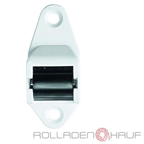 Rademacher polea mini F rollotron enrrollable eléctricos gurtwickler cinturón
