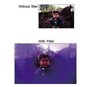 COKIN-A-SERIES-SPOT-VIOLET-FILTER-A064-COLOURED-SPECIAL-EFFECT-FILTER-COLORED