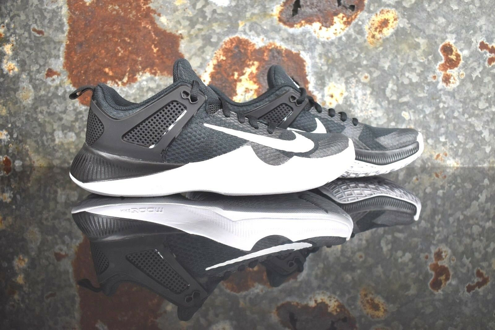 New Nike Air Zoom Hyperace Women's Volleyball Shoes Sz 6,7,8,8.5,12