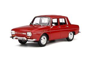 OTTO-1-18-Renault-10-OT231