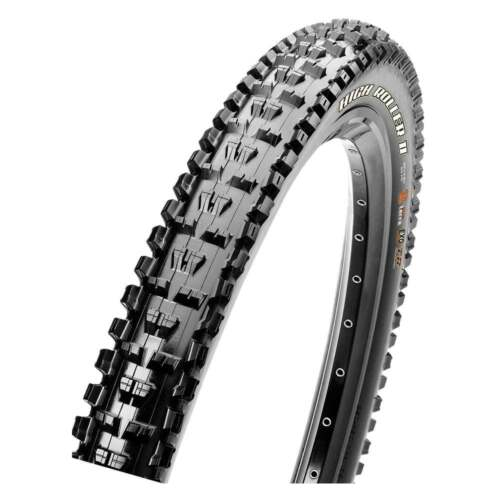 Maxxis High Roller II Mountain Bike Tyre All Sizes