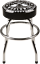 Fender-Guitar-Worldwide-Barstool-Guitar-Swivel-Stool-with-Padded-Seat-24-034 thumbnail 2