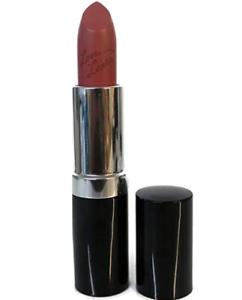 Laura Geller Color Enriched Lipstick in ROUGE AUDREY 4g (I)