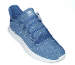 Neu Sneaker Shadow Sale Herren Adidas Damen Sportschuhe Tubular By3572 Originals vwqvUr
