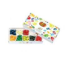 Jelly Belly 10 Individual Flavours 125g Gift Box American Jelly Beans Candy