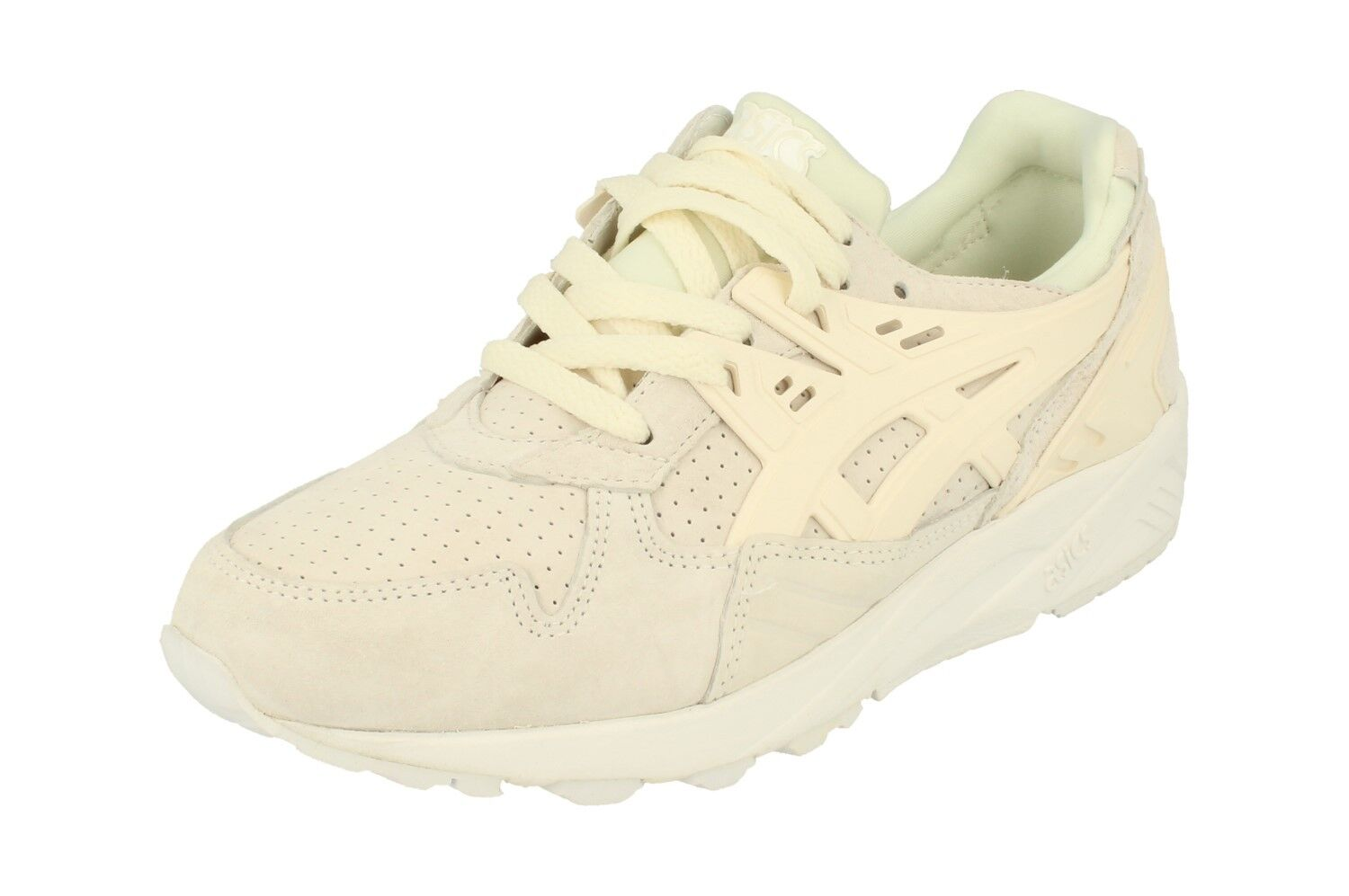 Asics Gel-Kayano Trainer Mens Running Trainers H6M2L Sneakers shoes 9999