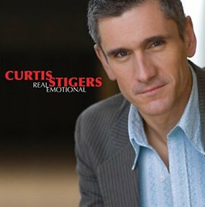 Curtis-Stigers-Real-Emotional-CD