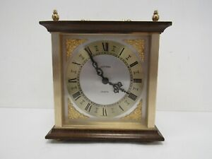 Estyma-Quartz-Mantel-Carriage-Clock-SAL-L84