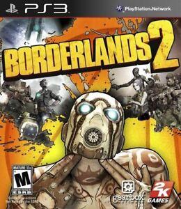 Borderlands-2-PS3