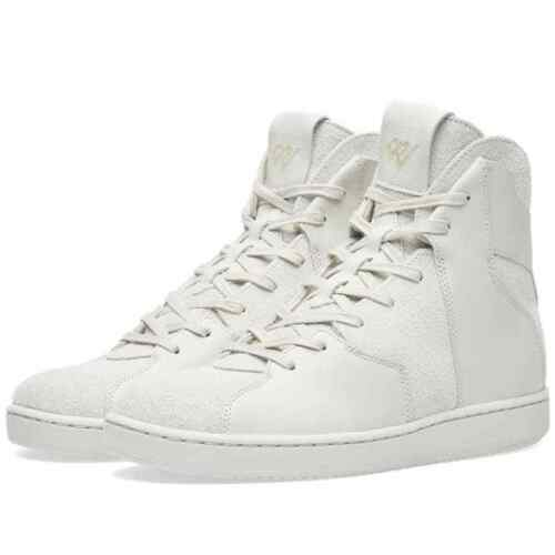 0 2 Multiple 002 Trainers 854563 Sizes Mens Nike Westbrook Jordan qaqtf