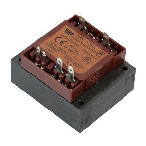 Transformador-Transformador-para-NIVONA-caferomantica