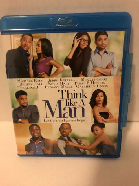Think Like A Man[ 2012] BRRip Xvi D ETRG : Free Download ...