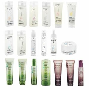 Giovanni-Hair-Shampoo-Conditioner-Moisturising-Hydrating-Hair-Mask-Care-Styling