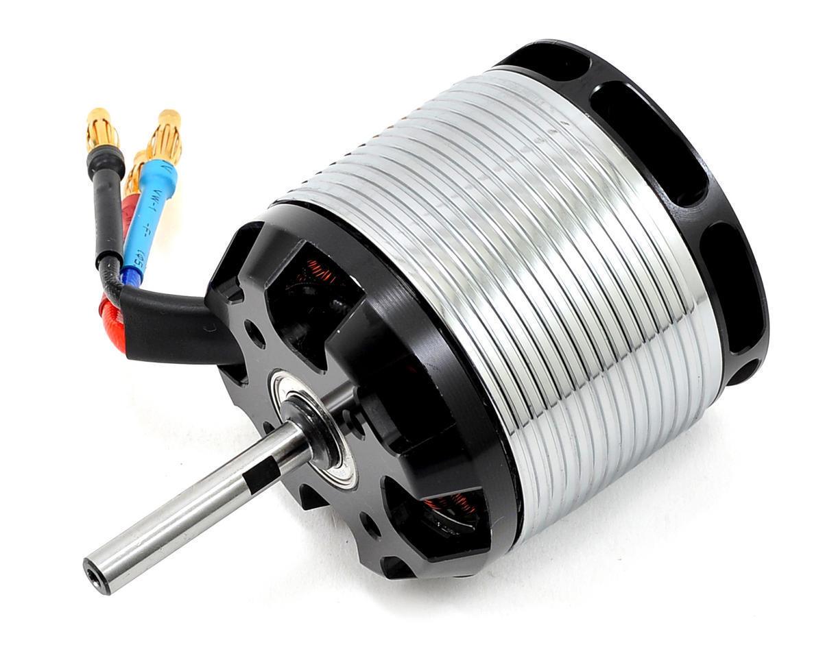 Align Trex 700 / 800 800MX 520Kv Brushless Motor HML80M01