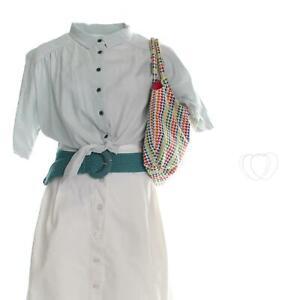 Valley-Girl-Stacey-Jessie-Ennis-Screen-Worn-Costume-Set-Ch-13-Sc-126-127