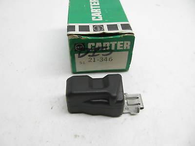 Kelhin Carburetor Float  Carter 21-346  For 76-78 Honda Civic 1.2L-L4
